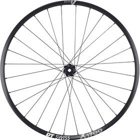 """DT Swiss X 1700 Spline Rear Wheel CL 142/12mm TA 22,5mm 27,5"""""""